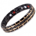 bracelet-magnetique-black-star